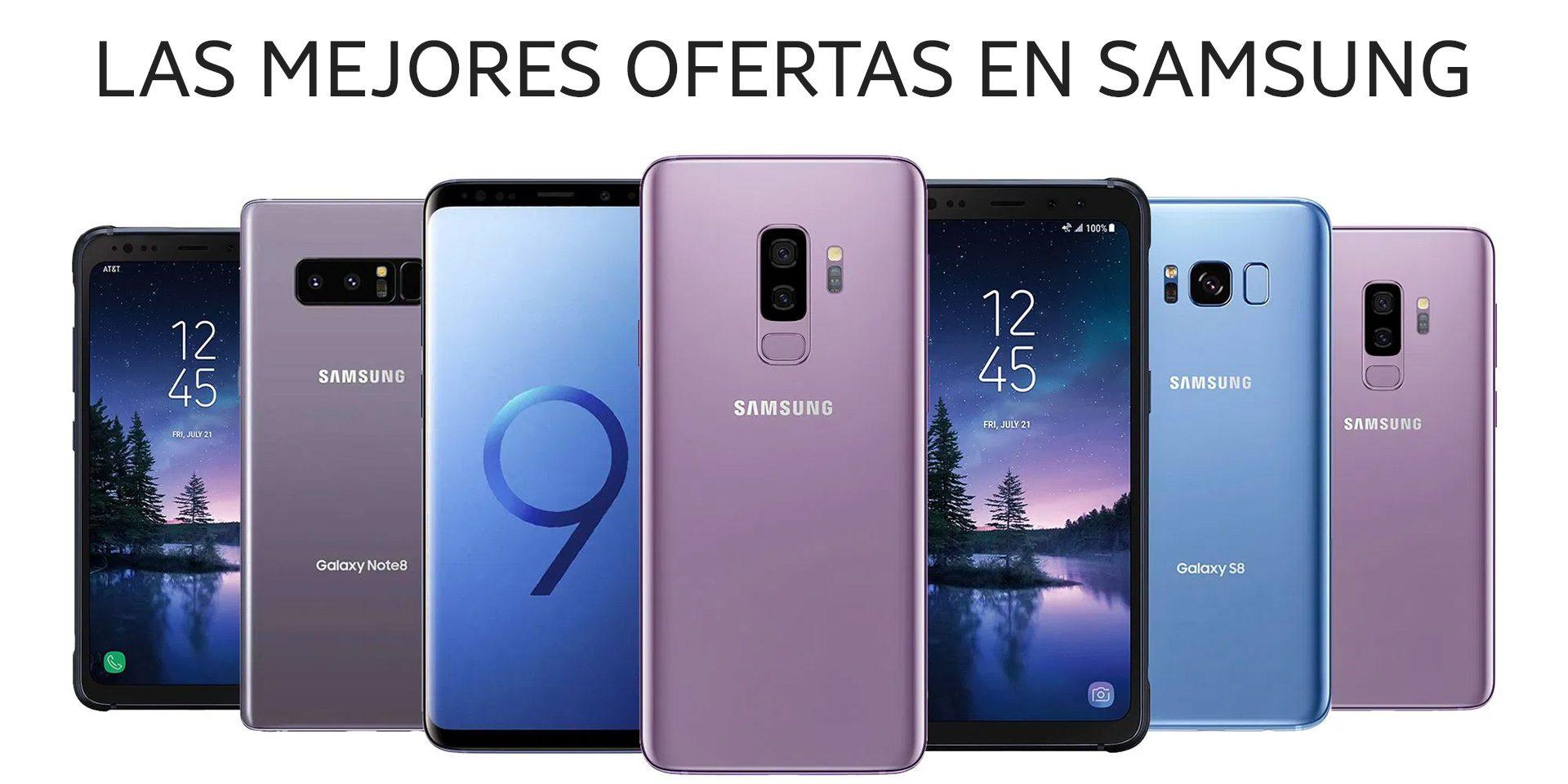 Banner Samsung