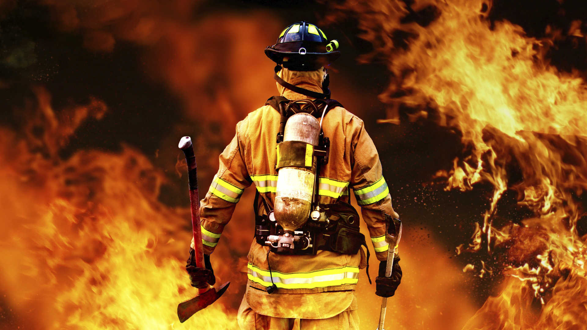 average fireman salary in us hd wallpaper hdwallwide com