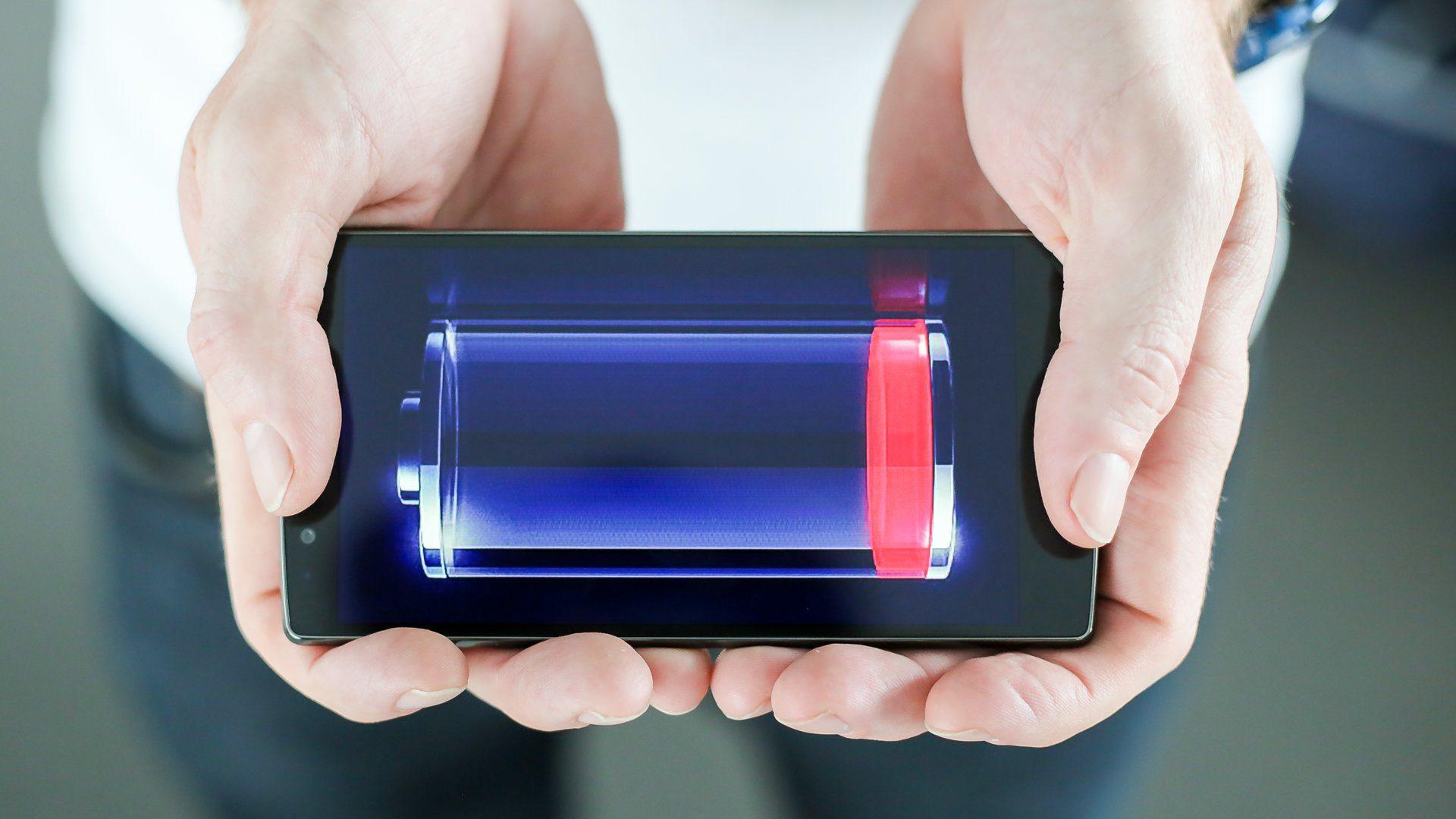 77 778550 mejor aplicacin para ahorrar batera
