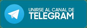 unirse a nuestro canal de Telegram Universo Samsung