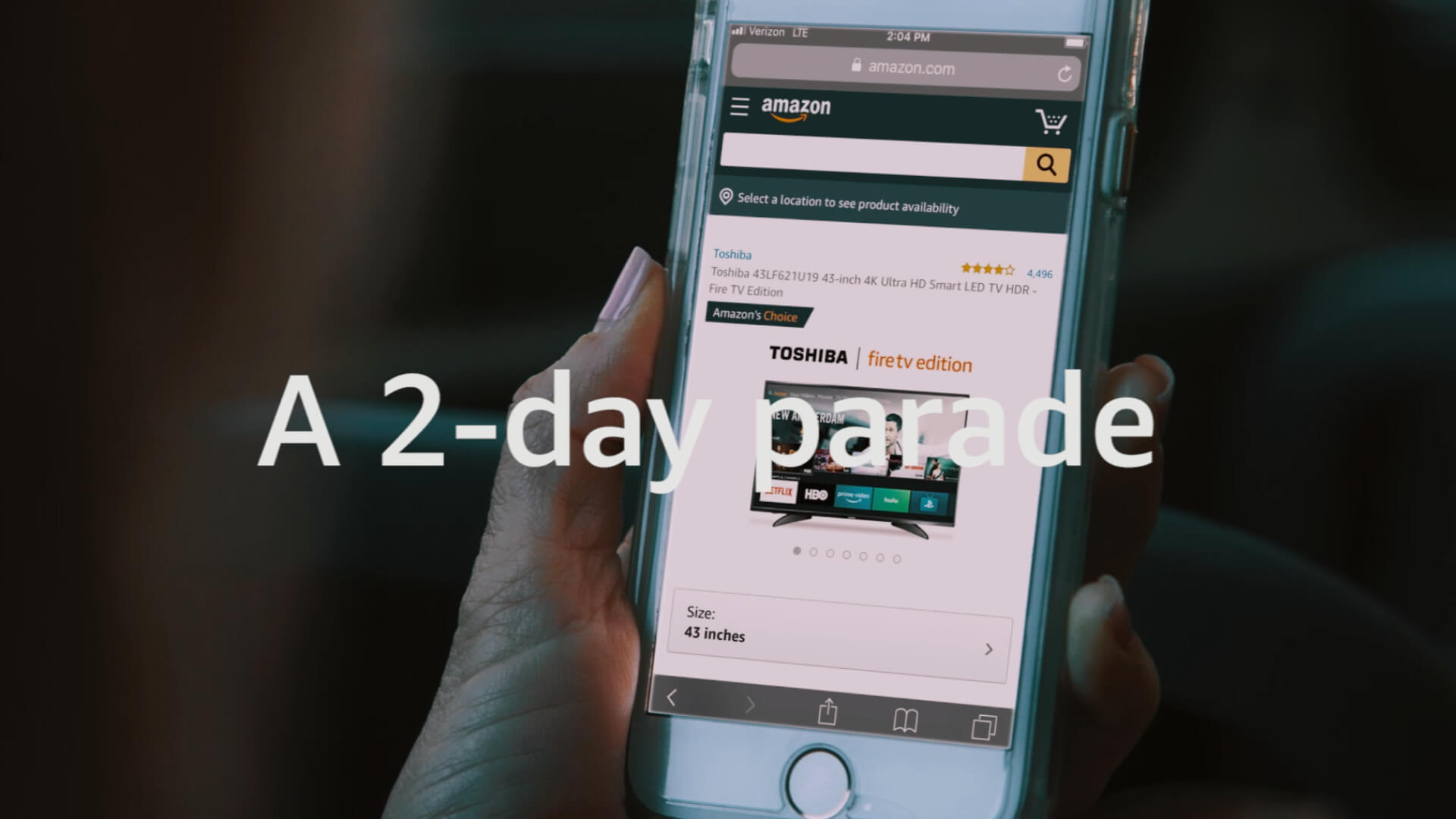 Prime Day sales topped Amazons Black Friday Cyber Monday