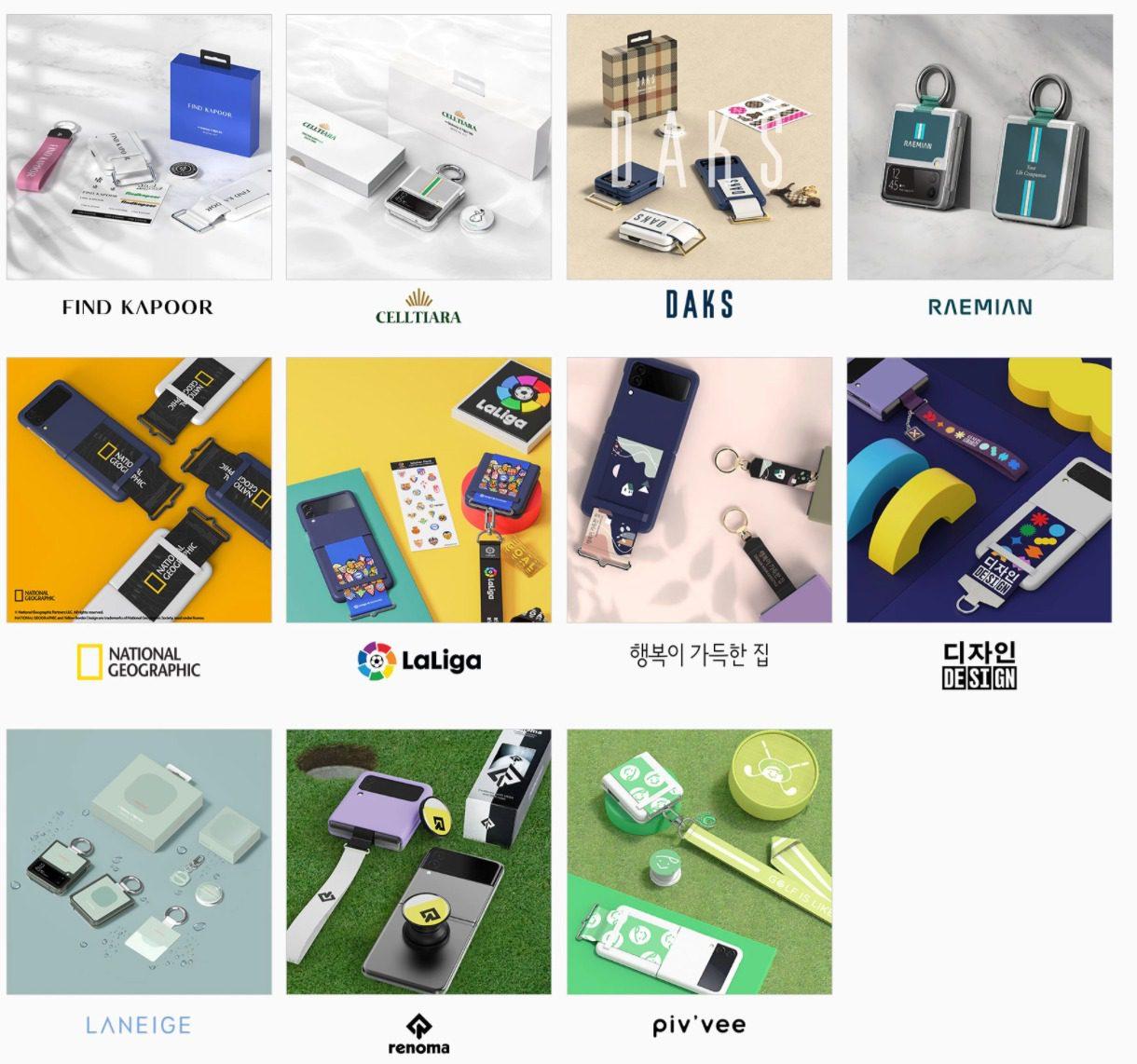 Captura web 21 8 2021 114929 www.samsung.com
